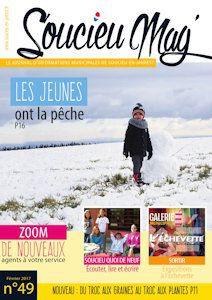 Soucieu-Mag-49
