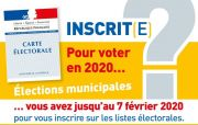 Listeselectoralesinscription2020580x438site-1024x649