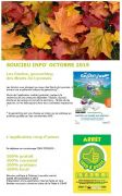 Newsletter-fin-octobre-2019