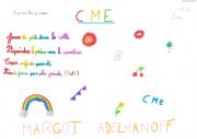 margot-adelhanoff