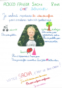 sacha-rocco-favier